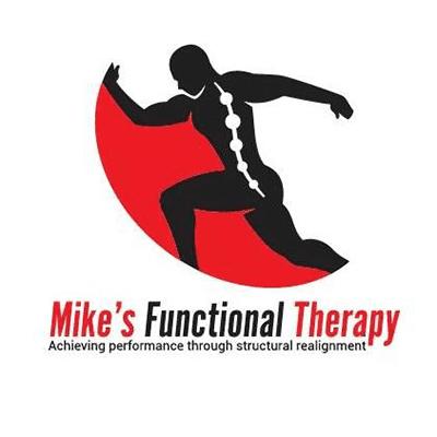 Mike Mills LMT 5274 AL